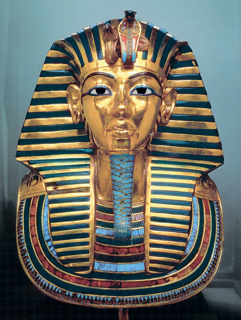 ancient egypt and new king Osorkon the elder was the fifth king, but the first pharaoh of libyan extraction of egypt 986-962 bc (24 years total) siamun was the sixth pharaoh of the 21st dynasty, h e built big monuments in lower egypt for a king of the third intermediate period.