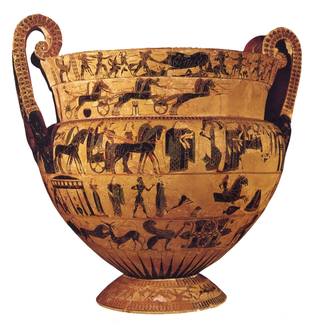 Leave a reply cancel reply for Ancient greek pottery decoration