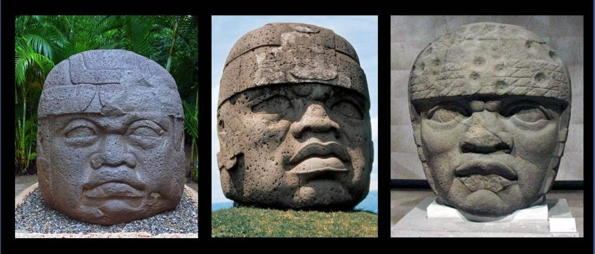 Pre columbian art of mexico the olmec art and its diffusion ars pre columbian art of mexico the olmec art and its diffusion publicscrutiny Image collections