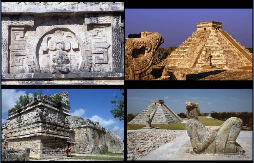 mayan art architecture Explore j martin's board mayan art & architecture on pinterest | see more ideas about civilization, mayan ruins and central america.